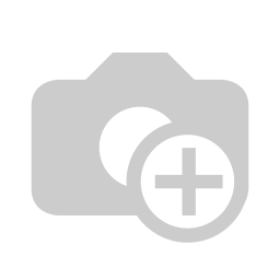 Disco Externo Western Digital 1TB Elements